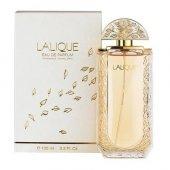 Lalique Edp 100 Ml Kadın Parfümü