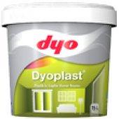 Dyo Dyoplast Plastik İç Cephe Boyası Bütün Renkler (7,5 Lt)