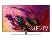Samsung Qe75q7fnat 190 Ekran Qled Smart Uhd Tv