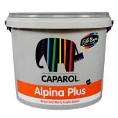 Betek Alpina Plus Birinci Sınıf Mat İç Cephe Boyası (1,25 Lt) (Tüm Renkler)