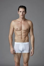 Eros 2li Modal Boxer Es011540by