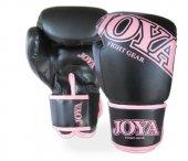 Joya Top One Kıck Boxıng Glove Pu (035 Pink)