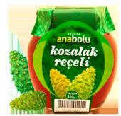 Anabolu Kozalak Reçeli