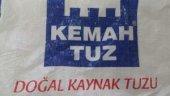 Kemah Tuz (1000 Gr.)