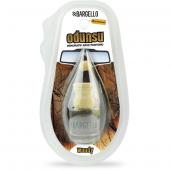 Bargello Parfüm Odunsu Oto Kokusu