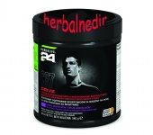 Herbalife24 Cr7 Drıve Spor İçeceği Tozu Açai Aromalı
