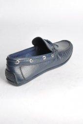 Erkek Laci Ayakkabı 2501 015