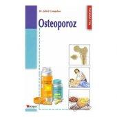 Osteoporoz (Understanding Osteoporosis)