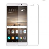 Huawei Mate 9 Temperli Kırılmaz Cam Ekran Koruyucu