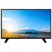 Profilo 55pa505t 55 İnç 140 Ekran Ultra Hd 4k Smart Led Uydulu Televizyon