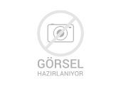 Nur A221 Dörtlü Flaşör Anahtarı (Renault R19)