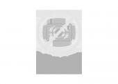 Pleksan 3717 Sıs Far Kapagı Sol Kangoo 2004