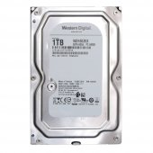 Western Digital 1 Tb Hdd Wd10ezex 7200rpm 64mb Cha...