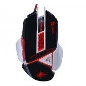 Turbox 4000dpı 9d Ağırlık Denge Kontrol Gaming...