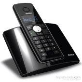 Gıgaset Multitek Dc 810 Dect Telefon Siyah
