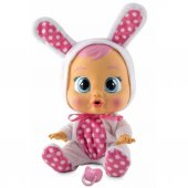 Cry Babies Ağlayan Bebekler Coney Bebek Oyuncak Bebek