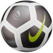 Nike Sc3137 056 Premıer League Pıtch Futbol Antrenman Topu