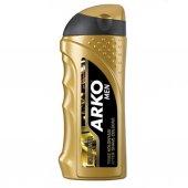 Arko Tiras Kolonyasi 250ml Gold Power