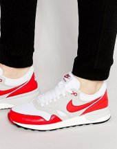 Nike Air Odyssey Trainers