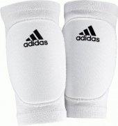 Adidas Z37553 Knee Pad 2.0 Voleybol Dizliği