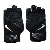 Nike N.lg.b4.031.md Mens Destroyer Traınıng Gloves Spor Gym Fıtn