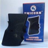 Unicorn Ortopedik Kabza Beretta Mod 70 Ürün Puanı