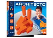 Archıtecto 7+