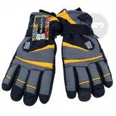Suyutti Unisex Kar Eldiveni Snow Gloves