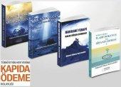 Ruhsal Ve Bedensel Gelişim Kitapları
