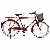 Arnica X200 Mtb Hizmet Bisiklet (V Break Fren)