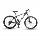 Arnica Aluminyum Shimano Bisiklet