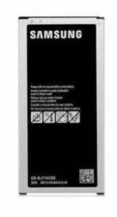 Samsung Glaxy J710 J7 2016 Batarya