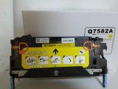 Hp Q7582a Crg711 Sarı Fragile Muadil Toner (6.000 Sf)