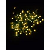 Kikajoy Gün Işığı Pilli Led Işık