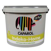 Betek Indeko Home 15 Lt. (Bütün Renkler)
