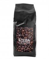Rega Espresso Kahve 1000 Gr