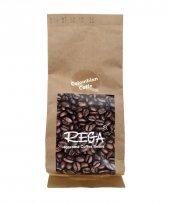 Rega Colombia Kahvesi 250 Gr