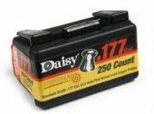 Daisy Wadcutter 4.5 Mm .177 Cal, 7.5 Gr