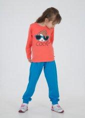 Cool 2li Takım
