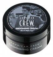 American Crew Grooming Cream Güçlü Tutucu Parlak Wax 85gr