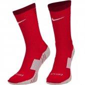 Nike Classic Iı Cush Otc Team Sx5729 657 Kısa Çorap