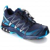 Salomon Xa Pro 3d Gtx Erkek Ayakkabı L39332000