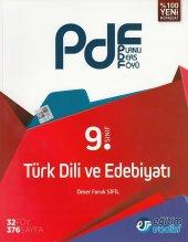 Eğitim Vadisi 9. Sınıf Türk Dili Ve Edebiyatı Pdf ...