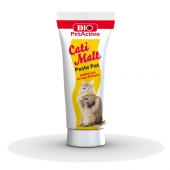 Pet Active Cati Malt Paste Tüy Yumaği Önleyici Kedi Vitamini 25 Ml
