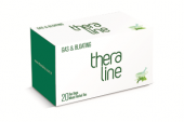 Thera Line Gas & Bloating Bitkisel Çay