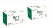 Thera Line Gas & Bloating Bitkisel Çay 2 Kutu