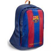 Barcelona Okul Sırt Çantası 53074