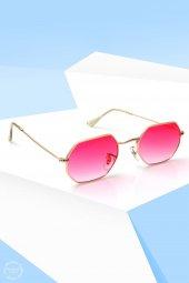 Buleberry Blbne355609 Kadın Güneş Gözlüğü