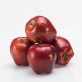 Mutlu Sebzeler Kırmızı Elma (Starkıng) (1kg)
