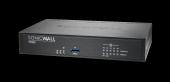 Sonıcwall Dell Tz300 2 Yıl Lisans Dahil Cihaz 01 Ssc 0575